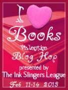 blog hop tag 300