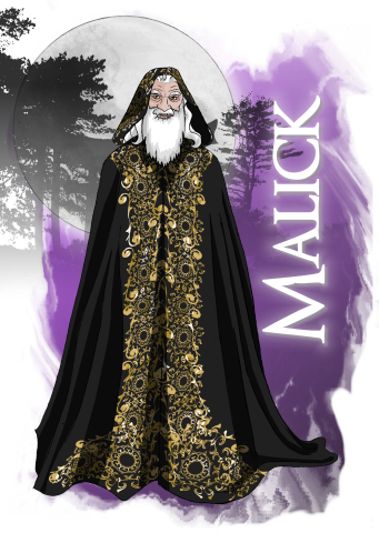 malick