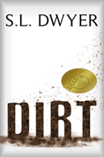 DIRT---HIGH-RES