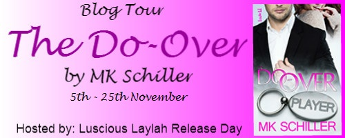 The Do-Over Banner (1)
