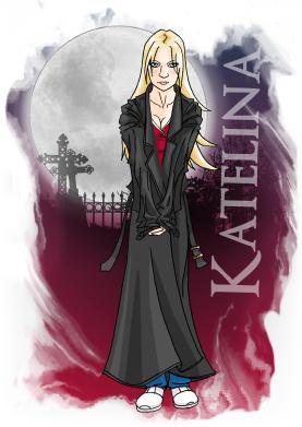 Katelina