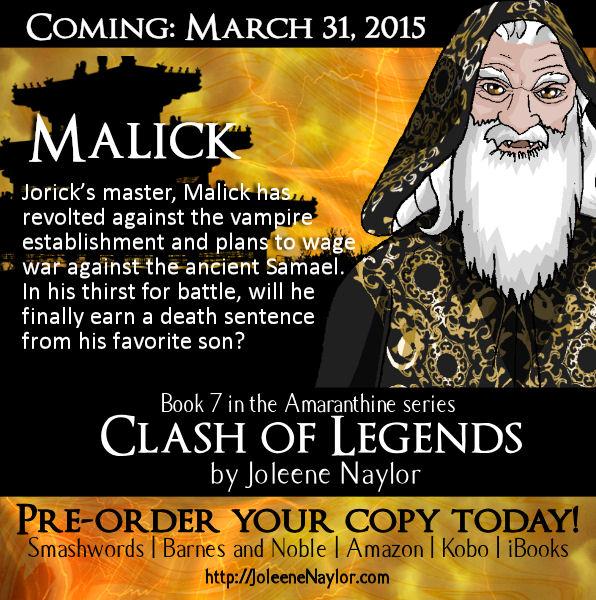15 - malick