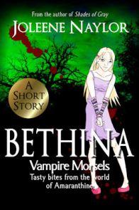 bethina