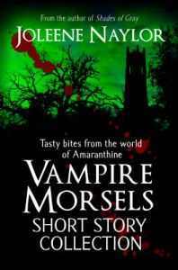 vampire morsels 2000