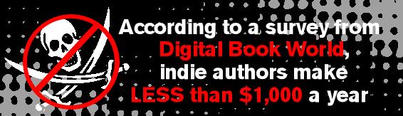 indie earnings