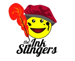 The Ink Slingers Guild