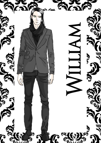 44-william