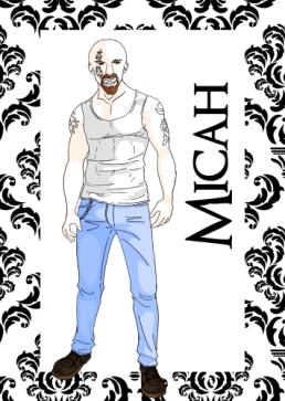 15-micah
