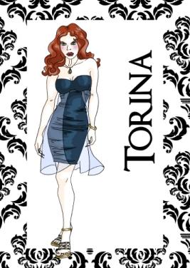 11-torina