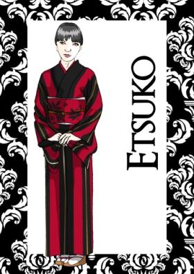 29-etsuko