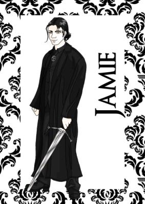 36-Jamie