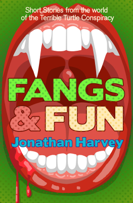 FANGS AND FUN 400.jpg