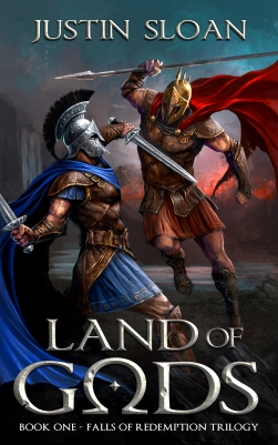 LAND OF GODS - FRONT COVER - FINAL (1).jpg