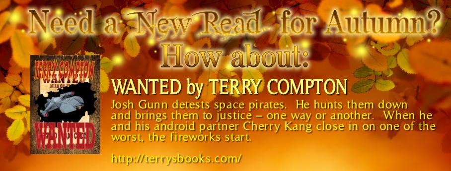 terry-compton