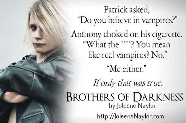 believe-in-vampires