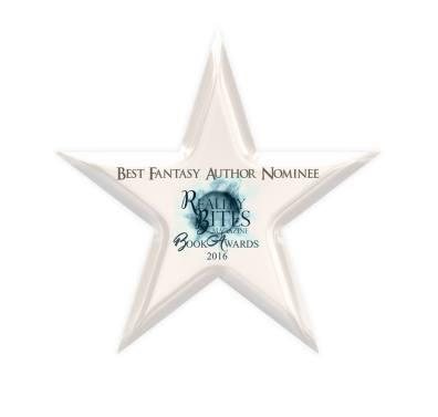 best-fantasy-auth-nom