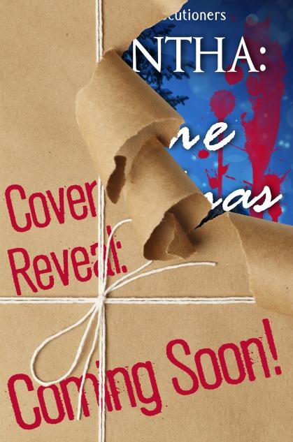 LLISIANTHA SPECIAL COVER - REVEAL.jpg