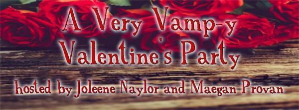 a-very-vamp-y-valentines-party