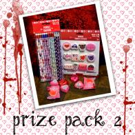 prize-2