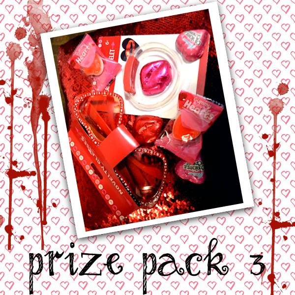 prize-3