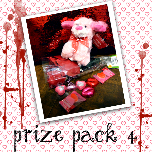 prize-4