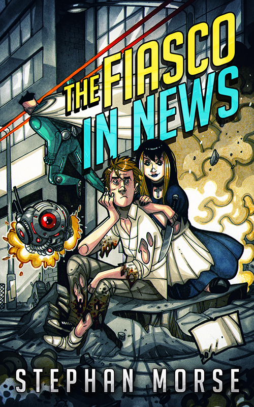 TheFiascoInNews800CoverRevealPromotional
