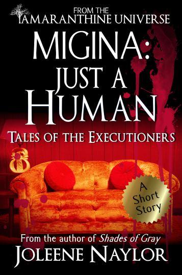 MIGINA SPECIAL COVER2