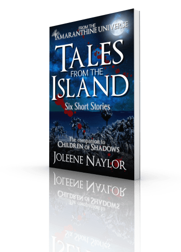 tales-island.png