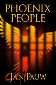 PHOENIX PEOPLE - 600