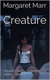 creaturecvr